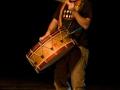 De-Roncos-Drummer