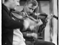 Donegal Fiddle Maestros